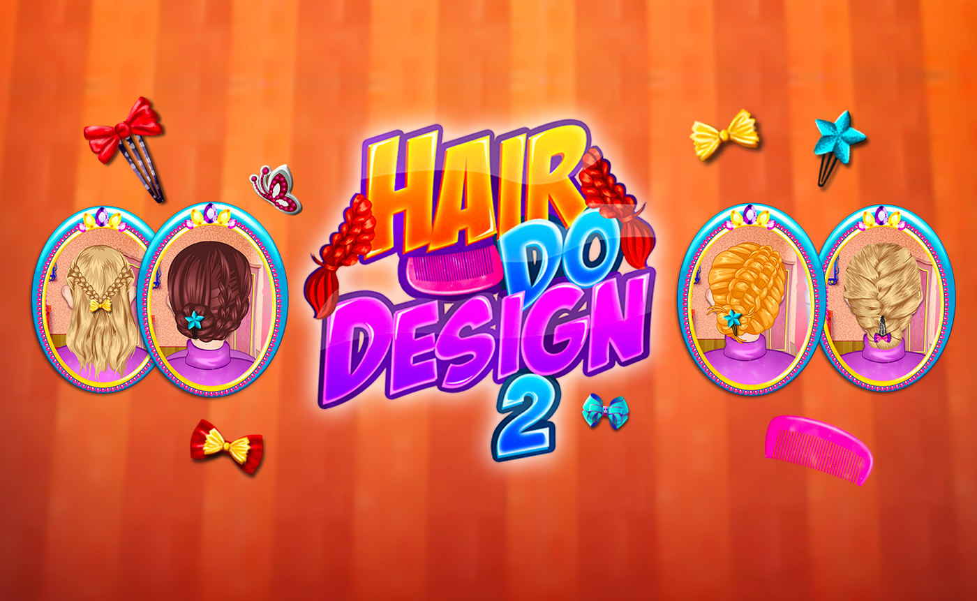 Hair Do Design 2