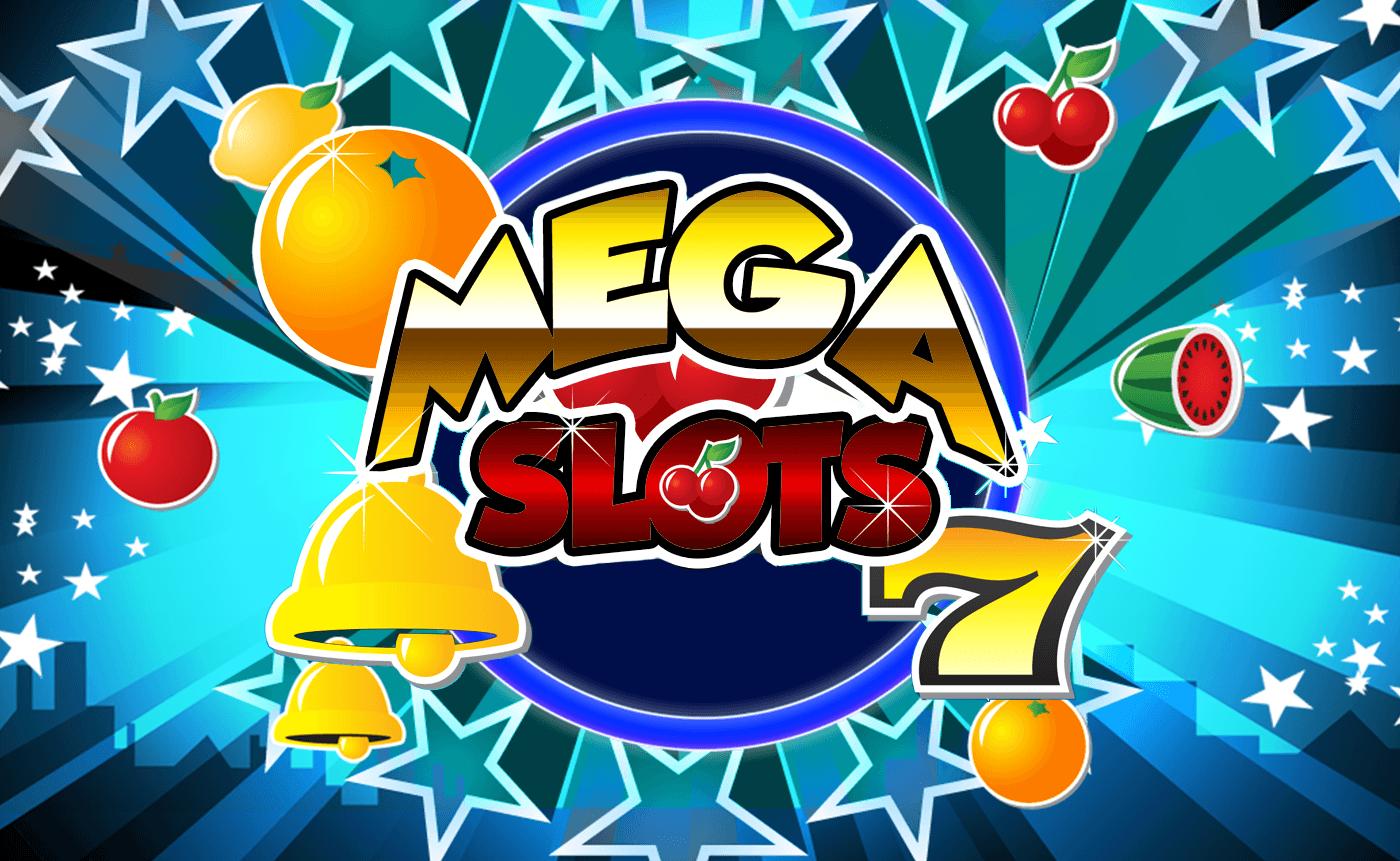Megaslots